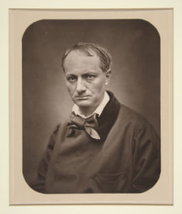 Baudelaire Carjat_sm