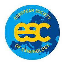 ESC,logo