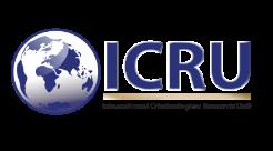 ICRUlogo,(3)-246x136