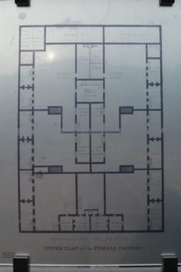 Cff yard plan