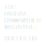 Digital Humanities Institute