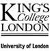 King's College London, Univeristy of London