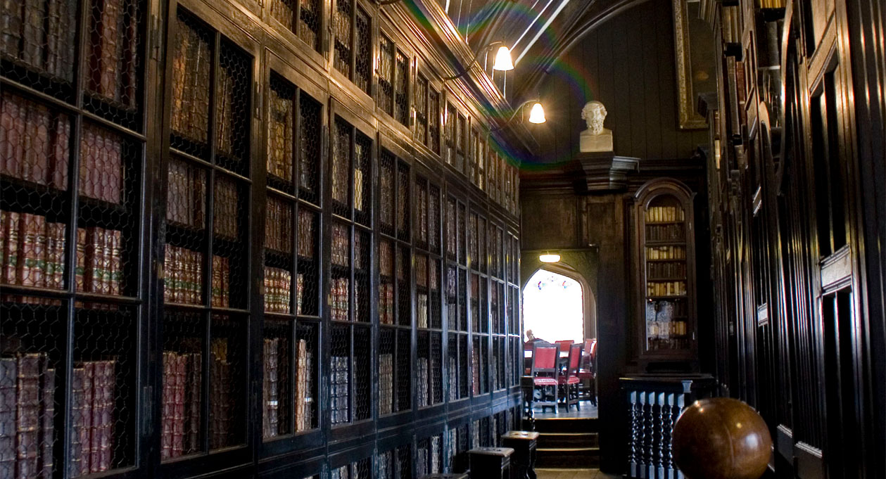 chethams_library_interior-cropped