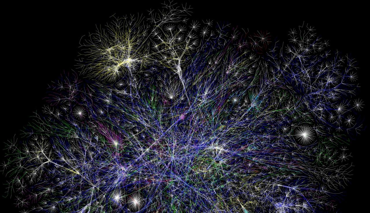 internet_map1