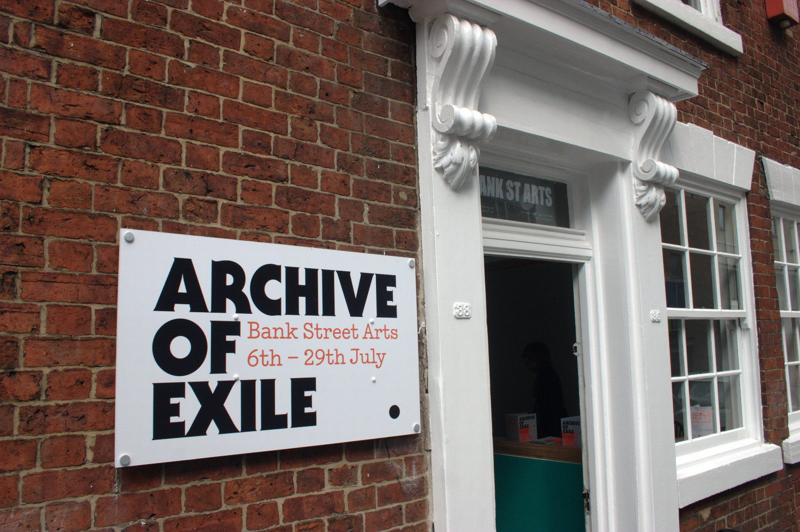 archiveofexile