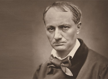 Baudelaire Song Project Audio annotation, music analysis, XML, poetry.