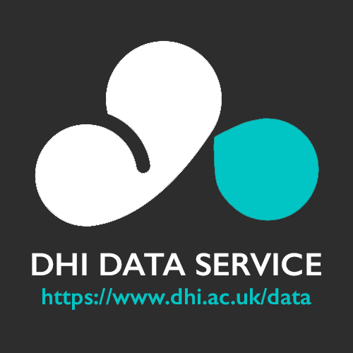 DHI Data Service Search, read, download and reuse data from nearly 30 years of DHI research projects and websites. New datasets will be added every month.