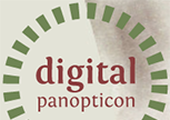 Digital Panopticon