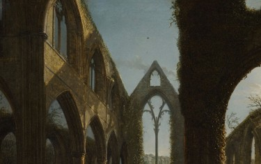 Gothic Tours Gothic tours is an annotated map of country homes, and other sites of historic interest, which have played an important part in shaping the Gothic imaginary from the eighteenth century to the present day.