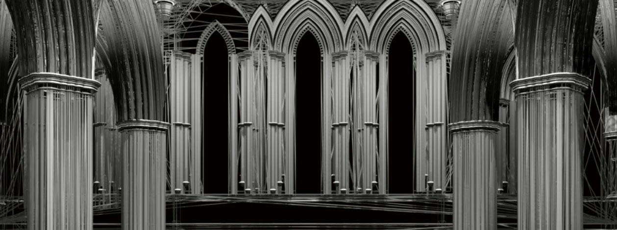header-cistercians