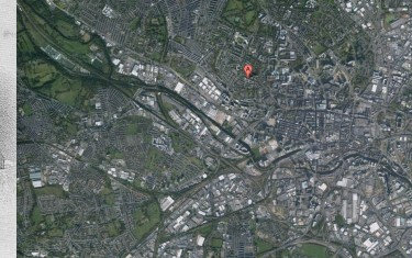 Heaton Map Walking tours, mobile web app, diaries, industrialisation.