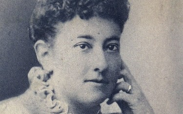 Olive Schreiner Letters Access to full-text transcriptions of 4,800 letters by the South African feminist, socialist writer and social theorist Olive Schreiner (1855-1920) who was one of the most important and radical social commentators of her day.