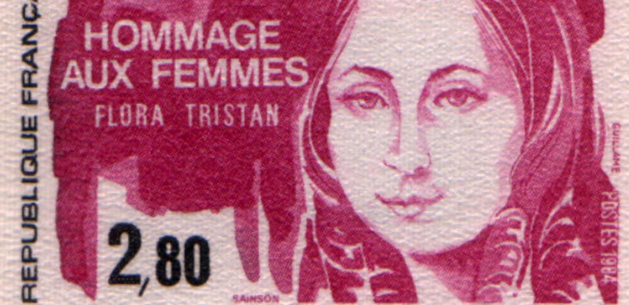 tristan_1984